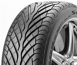 Bridgestone Potenza S02 225/50 R16 92 W N3 Letné