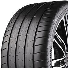Bridgestone Potenza Sport 225/40 ZR18 92 Y XL FR Letné