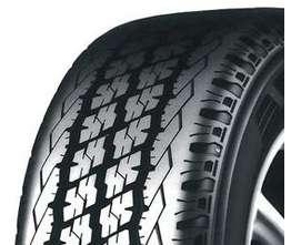 Bridgestone R630 195/70 R15 C 104 R Letné