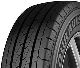 Bridgestone R660 225/75 R16 C 121 R Letné
