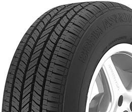 Bridgestone RE88 175/60 R14 79 H Letné