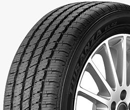 Bridgestone Turanza EL42 215/60 R17 96 H * Letné