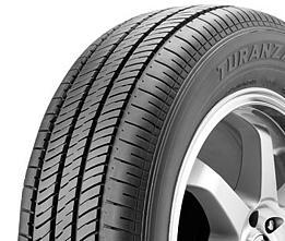 Bridgestone Turanza ER30 285/45 R19 107 V * Letné
