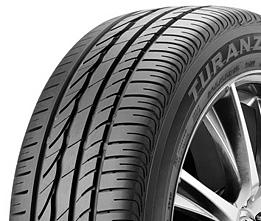 Bridgestone Turanza ER300 225/45 R17 91 W AO Letné