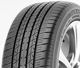 Bridgestone Turanza ER33 215/45 R17 87 W Letné