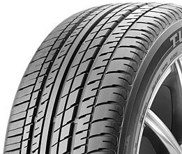 Bridgestone Turanza ER370 205/60 R16 92 V HO Letné