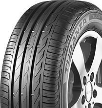 Bridgestone Turanza T001 Evo 205/45 R16 83 W Letné