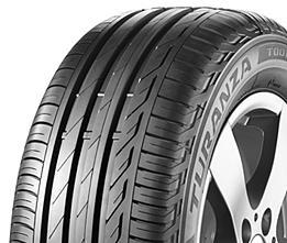 Bridgestone Turanza T001 205/60 R16 96 H XL Letné