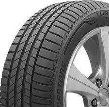 Bridgestone Turanza T005 185/65 R14 86 H Letné