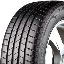 Bridgestone Turanza T005 275/40 ZR19 105 Y XL Letné