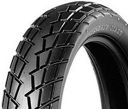 Bridgestone TW54 130/80 -17 65 P TL Enduro