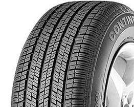 Continental 4X4 Contact 195/80 R15 96 H Univerzálne