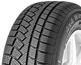 Continental 4X4 WinterContact 235/65 R17 104 H * Zimné