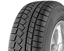 Continental ContiWinterContact TS 790 225/60 R15 96 H * Zimné