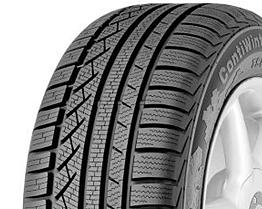 Continental ContiWinterContact TS 810 205/60 R16 92 H MO ML Zimné
