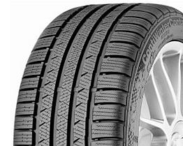 Continental ContiWinterContact TS 810S 225/50 R17 94 H * Zimné