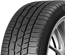 Continental ContiWinterContact TS 830P 235/55 R17 99 H Zimné