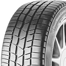 Continental ContiWinterContact TS 830P 255/50 R21 109 H * XL FR, ContiSeal Zimné