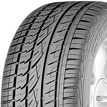 Continental CrossContact UHP 265/50 R20 111 V XL FR Letné