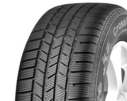 Continental CrossContactWinter 255/55 R18 109 V XL Zimné