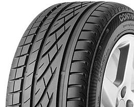 Continental PremiumContact 195/55 R16 87 T MO FR Letné