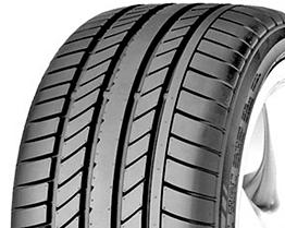 Continental SportContact 195/50 R16 88 H XL FR, ML Letné