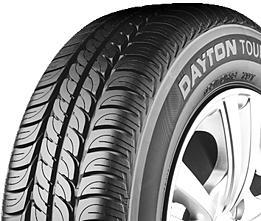 Dayton Touring 195/65 R15 91 V Letné