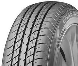 Dunlop Enasave 2030 175/55 R15 77 V Letné