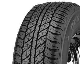 Dunlop Grandtrek AT20 245/70 R17 110 S Univerzálne