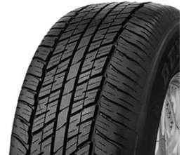 Dunlop Grandtrek AT23 275/60 R18 113 H Univerzálne