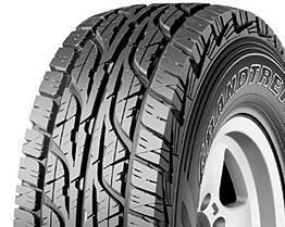 Dunlop Grandtrek AT3 215/65 R16 98 H Univerzálne