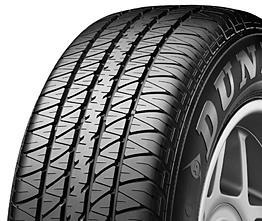 Dunlop Grandtrek PT4000 235/65 R17 108 V N0 XL Letné