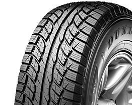 Dunlop Grandtrek ST1 215/60 R16 95 H Univerzálne