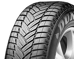 Dunlop GRANDTREK WT M3 255/55 R18 109 H * XL ROF-dojazdová MFS Zimné