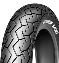 Dunlop K425 140/90 -15 70 S TT Zadná Cestné