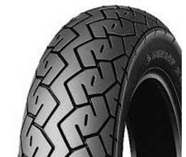 Dunlop K425 160/80 -15 74 S TT Zadná Cestné