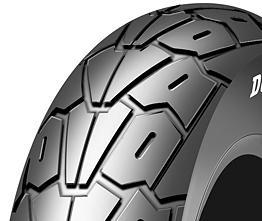 Dunlop K525