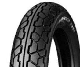 Dunlop K527 140/90 -16 71 V TL Zadná Cestné