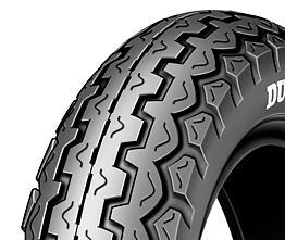 Dunlop K82 3,25/- -16 48 S TT Předná/Zadná Športové/Cestné