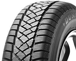 Dunlop SP LT 60 195/75 R16 C 107 R Zimné