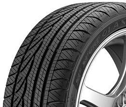 Dunlop SP SPORT 01 A/S 185/60 R15 88 H XL Celoročné