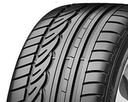 Dunlop SP Sport 01 245/40 R18 93 Y * DSST-dojazdová MFS Letné