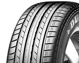 Dunlop SP Sport 01A 275/40 ZR19 101 Y * MFS Letné