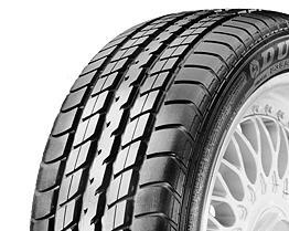 Dunlop SP Sport 2000E 225/50 ZR16 92 W * MFS Letné