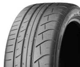 Dunlop SP Sport 600 245/40 R18 93 W Letné