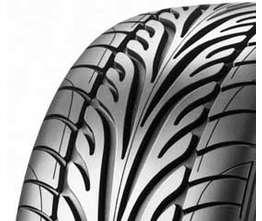 Dunlop SP Sport 9000A 265/40 R18 97 Y MO Letné