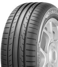 Dunlop SP Sport-Bluresponse 205/55 R16 91 V Letné