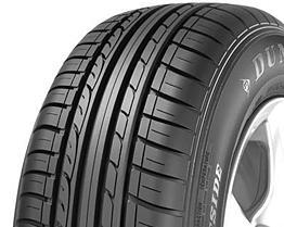 Dunlop SP Sport Fastresponse 225/45 R17 91 W AO MFS Letné