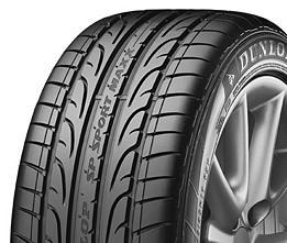Dunlop SP Sport MAXX 305/30 ZR22 105 Y XL MFS Letné