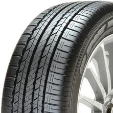 Dunlop SP Sport MAXX 285/35 R21 105 Y * XL DSROF-dojazdová MFS Letné